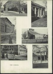Page 12, 1936 Edition, Steelton High School - Ingot Yearbook (Steelton, PA) online yearbook collection