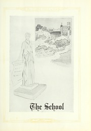 Page 15, 1924 Edition, Stephen F Austin State University - Stone Fort Yearbook (Nacogdoches, TX) online yearbook collection