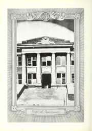 Page 16, 1924 Edition, Stephen F Austin State University - Stone Fort Yearbook (Nacogdoches, TX) online yearbook collection