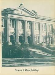 Page 13, 1947 Edition, Stephen F Austin State University - Stone Fort Yearbook (Nacogdoches, TX) online yearbook collection