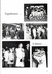Page 17, 1969 Edition, Stephenville High School - Yellow Jacket Yearbook (Stephenville, TX) online yearbook collection