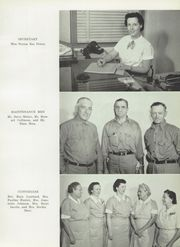 Page 17, 1952 Edition, Sterling High School - Blue and Gold Yearbook (Sterling, IL) online yearbook collection