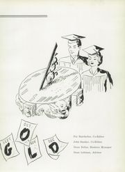 Page 7, 1952 Edition, Sterling High School - Blue and Gold Yearbook (Sterling, IL) online yearbook collection