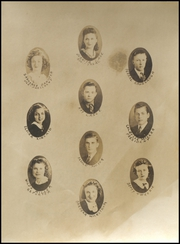 Page 11, 1942 Edition, Stet High School - Stetonian Yearbook (Stet, MO) online yearbook collection