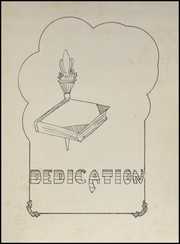 Page 13, 1942 Edition, Stet High School - Stetonian Yearbook (Stet, MO) online yearbook collection