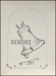 Page 9, 1942 Edition, Stet High School - Stetonian Yearbook (Stet, MO) online yearbook collection