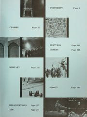 Page 7, 1962 Edition, Stetson University - Hatter Yearbook (DeLand, FL) online yearbook collection