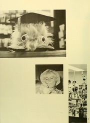 Page 12, 1968 Edition, Stetson University - Hatter Yearbook (DeLand, FL) online yearbook collection