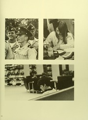 Page 17, 1968 Edition, Stetson University - Hatter Yearbook (DeLand, FL) online yearbook collection