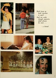 Page 13, 1982 Edition, Stetson University - Hatter Yearbook (DeLand, FL) online yearbook collection