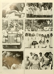Page 14, 1982 Edition, Stetson University - Hatter Yearbook (DeLand, FL) online yearbook collection