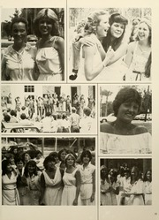 Page 15, 1982 Edition, Stetson University - Hatter Yearbook (DeLand, FL) online yearbook collection