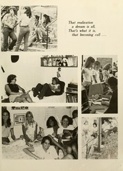 Page 7, 1982 Edition, Stetson University - Hatter Yearbook (DeLand, FL) online yearbook collection