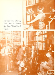 Page 16, 1970 Edition, Stevens Institute of Technology - Link Yearbook (Hoboken, NJ) online yearbook collection