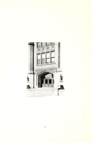 Page 14, 1924 Edition, Stivers High School - Annual Yearbook (Dayton, OH) online yearbook collection