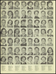 Page 16, 1949 Edition, Stockton High School - Guard and Tackle Yearbook (Stockton, CA) online yearbook collection
