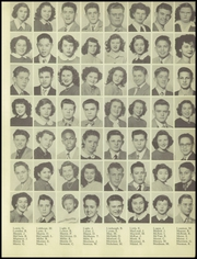 Page 17, 1949 Edition, Stockton High School - Guard and Tackle Yearbook (Stockton, CA) online yearbook collection