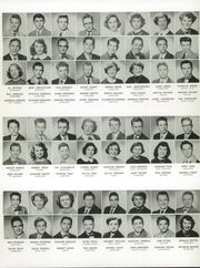 Page 16, 1953 Edition, Stockton High School - Guard and Tackle Yearbook (Stockton, CA) online yearbook collection