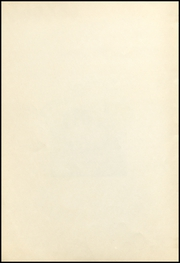 Page 6, 1949 Edition, Stockton High School - Key Yearbook (Stockton, MO) online yearbook collection