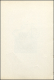 Page 6, 1950 Edition, Stockton High School - Key Yearbook (Stockton, MO) online yearbook collection