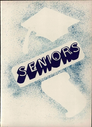 Page 17, 1950 Edition, Stokesdale High School - Memories Yearbook (Stokesdale, NC) online yearbook collection