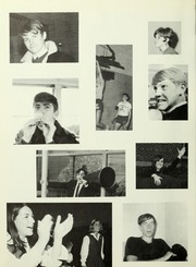Page 12, 1968 Edition, Stoneham High School - Wildlife Yearbook (Stoneham, MA) online yearbook collection