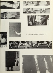 Page 13, 1968 Edition, Stoneham High School - Wildlife Yearbook (Stoneham, MA) online yearbook collection