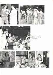 Page 11, 1978 Edition, Stonewall High School - Panther Yearbook (Stonewall, LA) online yearbook collection