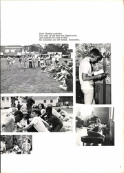 Page 7, 1978 Edition, Stonewall High School - Panther Yearbook (Stonewall, LA) online yearbook collection