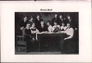 Page 13, 1916 Edition, Storm Lake High School - Breeze Yearbook (Storm Lake, IA) online yearbook collection