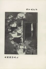 Page 9, 1927 Edition, Storm Lake High School - Breeze Yearbook (Storm Lake, IA) online yearbook collection