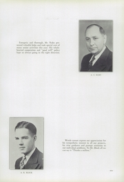 Page 15, 1943 Edition, Storm Lake High School - Breeze Yearbook (Storm Lake, IA) online yearbook collection