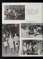 Page 10, 1968 Edition, Stoughton High School - Stotonian / Semaphore Yearbook (Stoughton, MA) online yearbook collection