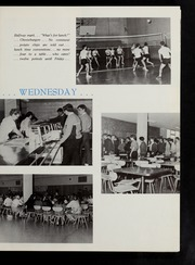 Page 11, 1968 Edition, Stoughton High School - Stotonian / Semaphore Yearbook (Stoughton, MA) online yearbook collection