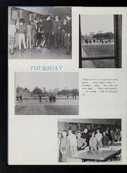 Page 12, 1968 Edition, Stoughton High School - Stotonian / Semaphore Yearbook (Stoughton, MA) online yearbook collection