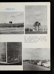 Page 13, 1968 Edition, Stoughton High School - Stotonian / Semaphore Yearbook (Stoughton, MA) online yearbook collection