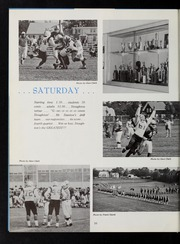 Page 14, 1968 Edition, Stoughton High School - Stotonian / Semaphore Yearbook (Stoughton, MA) online yearbook collection