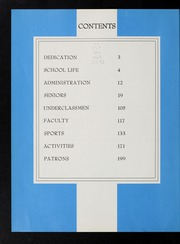 Page 6, 1968 Edition, Stoughton High School - Stotonian / Semaphore Yearbook (Stoughton, MA) online yearbook collection