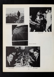 Page 14, 1969 Edition, Stoughton High School - Stotonian / Semaphore Yearbook (Stoughton, MA) online yearbook collection