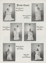 Page 11, 1977 Edition, Stoughton High School - Yahara Yearbook (Stoughton, WI) online yearbook collection