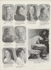 Page 17, 1977 Edition, Stoughton High School - Yahara Yearbook (Stoughton, WI) online yearbook collection