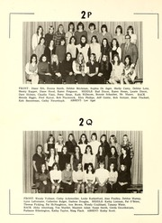 Stratford Northwestern Secondary School - Norwester Yearbook (Stratford, Ontario Canada) online yearbook collection, 1973 Edition, Page 64
