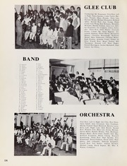 Stuyvesant High School - Indicator Yearbook (New York, NY) online yearbook collection, 1973 Edition, Page 128