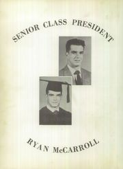 Subiaco Academy - PAX Yearbook (Subiaco, AR) online yearbook collection, 1955 Edition, Page 16
