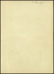 Suffern High School - Panorama Yearbook (Suffern, NY) online yearbook collection, 1947 Edition, Page 3