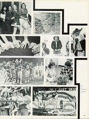 Sullivan North High School - Raider Reflections Yearbook (Kingsport, TN) online yearbook collection, 1981 Edition, Page 117