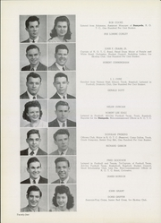 Sunset High School - Sundial Yearbook (Dallas, TX) online yearbook collection, 1944 Edition, Page 28
