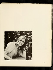 Sweet Briar College - Briar Patch Yearbook (Sweet Briar, VA) online yearbook collection, 1970 Edition, Page 91