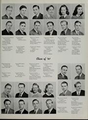 Syracuse University - Onondagan Yearbook (Syracuse, NY ...