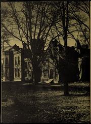 Syracuse University - Onondagan Yearbook (Syracuse, NY
